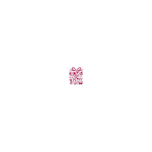 boxlogo_rightcolor.jpg