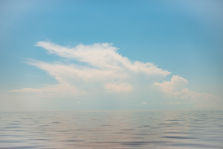 Landscape, Prince Edward Island, Color Photograph, Healing Art, Hospital Art, Interior Design, Wall Art