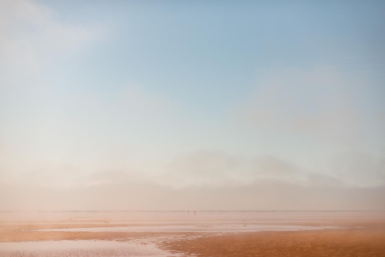 Landscape, Prince Edward Island, Ocean, Color Photograph, Healing Art, Hospital Art, Interior Design, Wall Art
