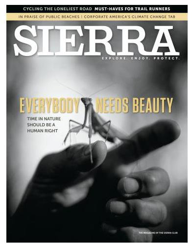 Sierramagazine.png