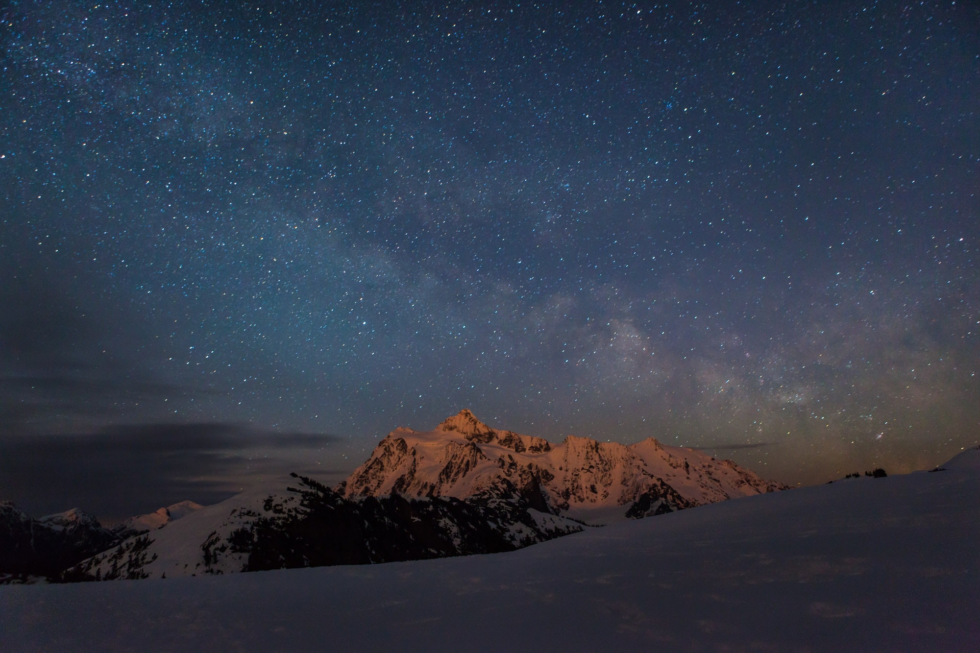 cold-milky-way-mountains-256096.jpg