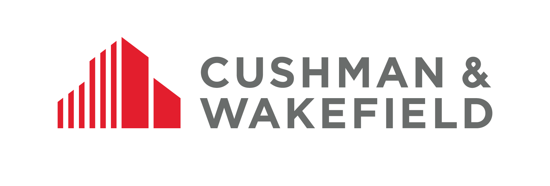 kisspng-logo-cushman-wakefield-real-estate-real-property-cushman-5b525f52c917a5.3259358215321250108237.png