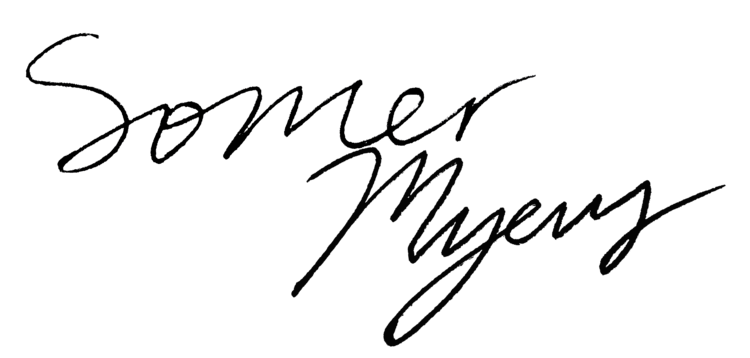Somer+Signature.png