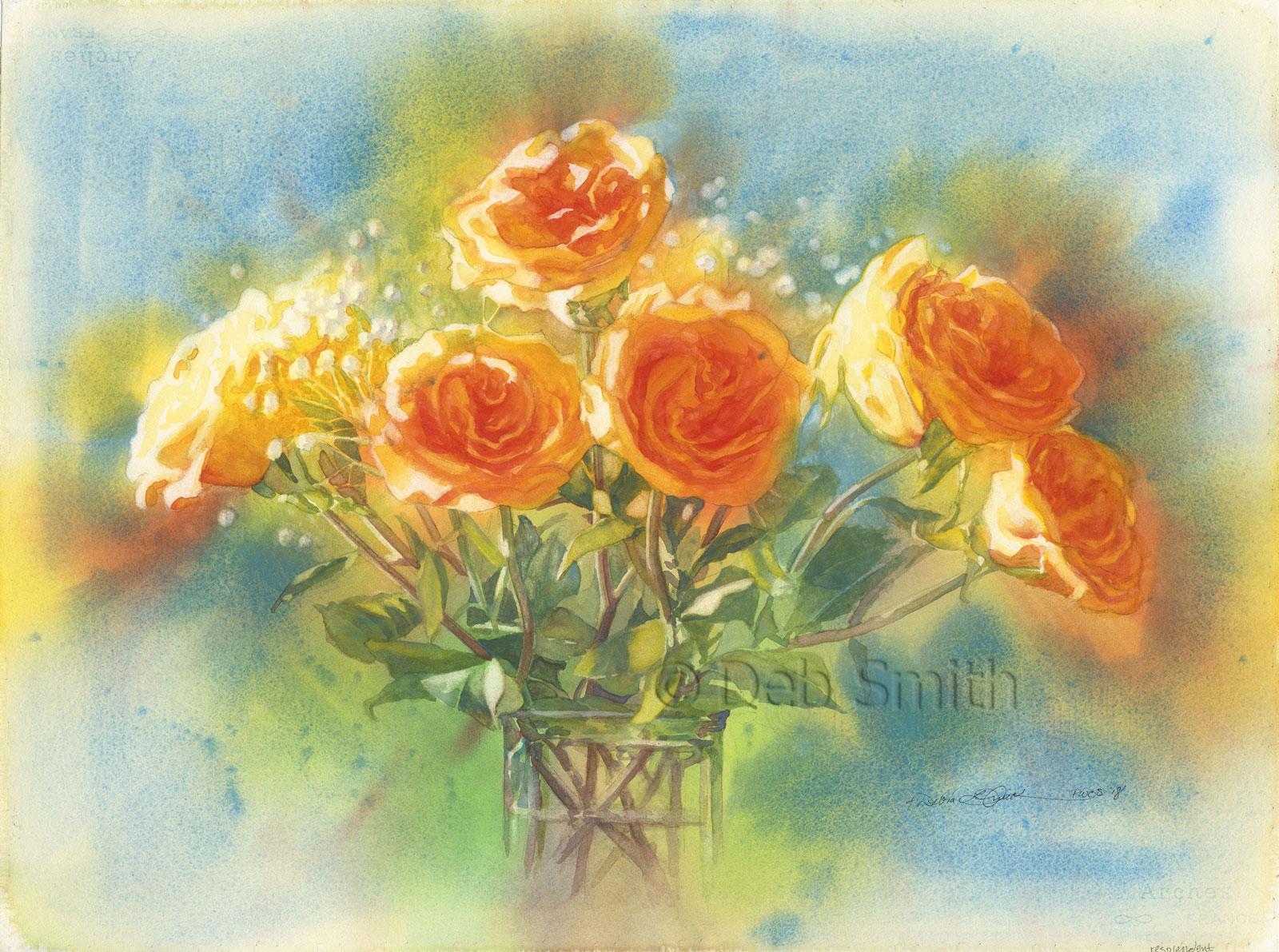 yellow-roses_website_watermarked.jpg