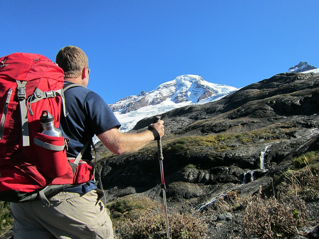 Photo courtesy of the  Washington Trails Association's website!