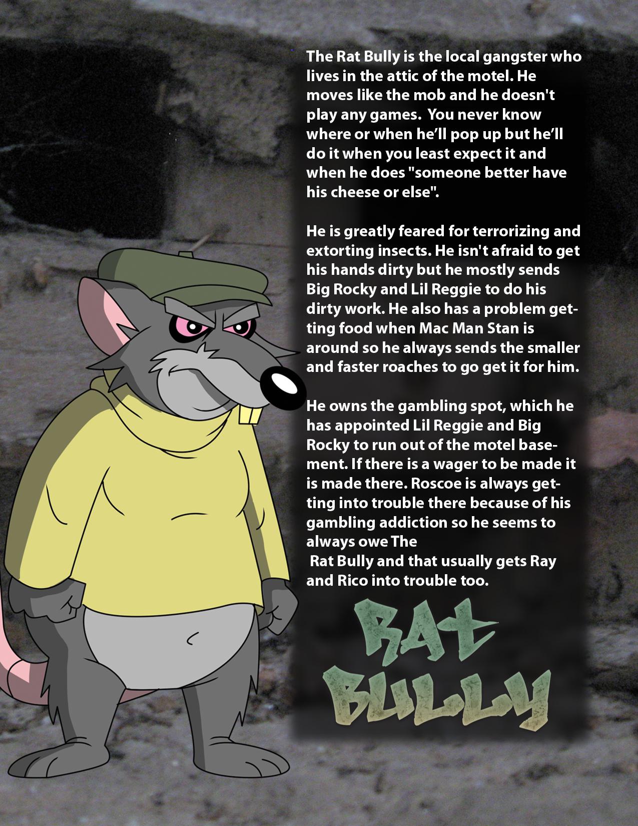 rat bully.jpeg