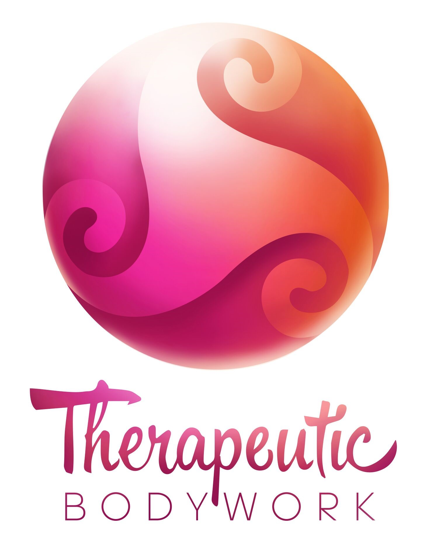 A fully integrative Health & Wellness Center in Cotuit, MA offering Massage, Organic Skin Care & Waxing, Reflexology, Acupuncture and more!