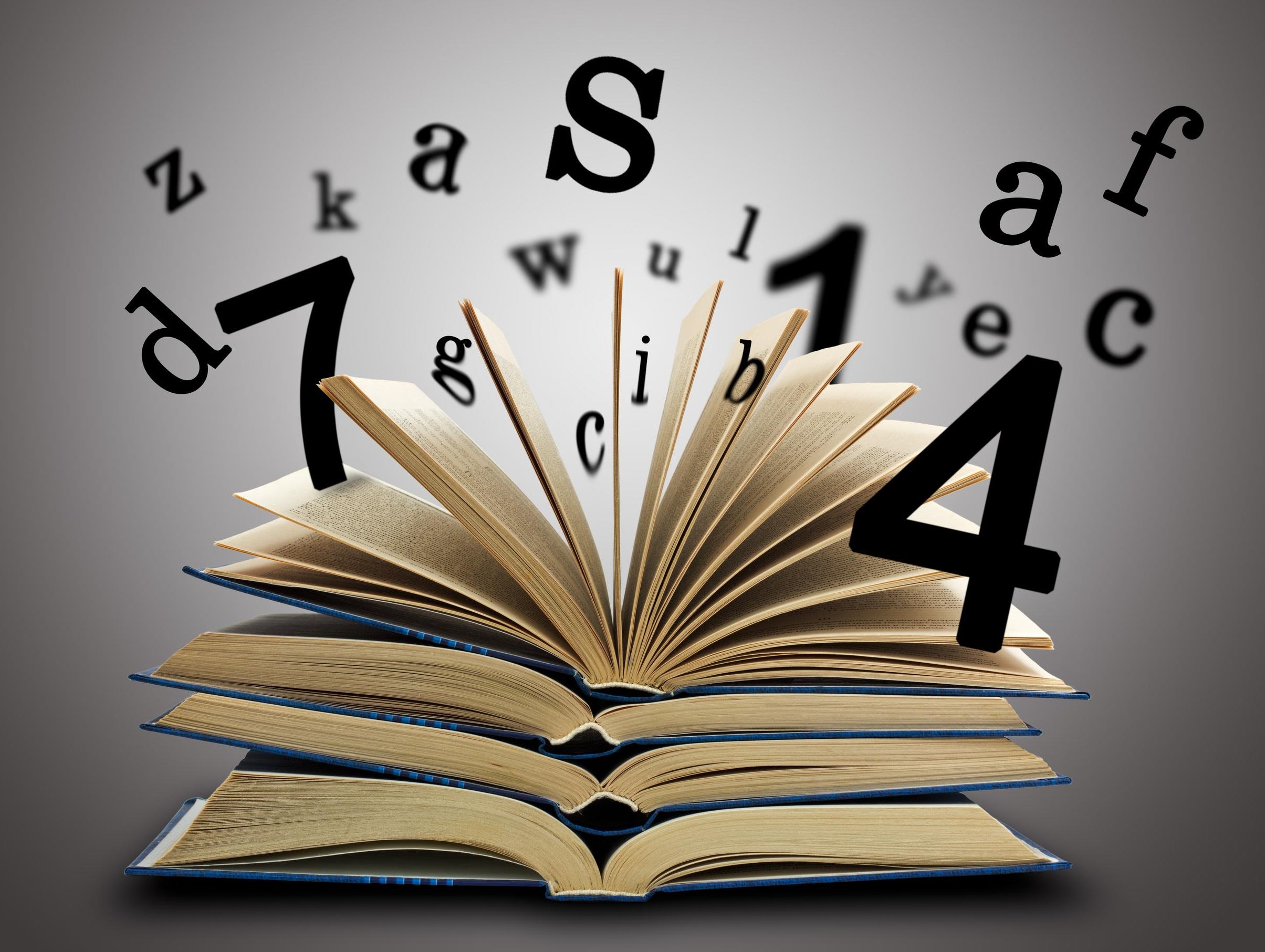 OpenBook_NumbersLetters.jpg