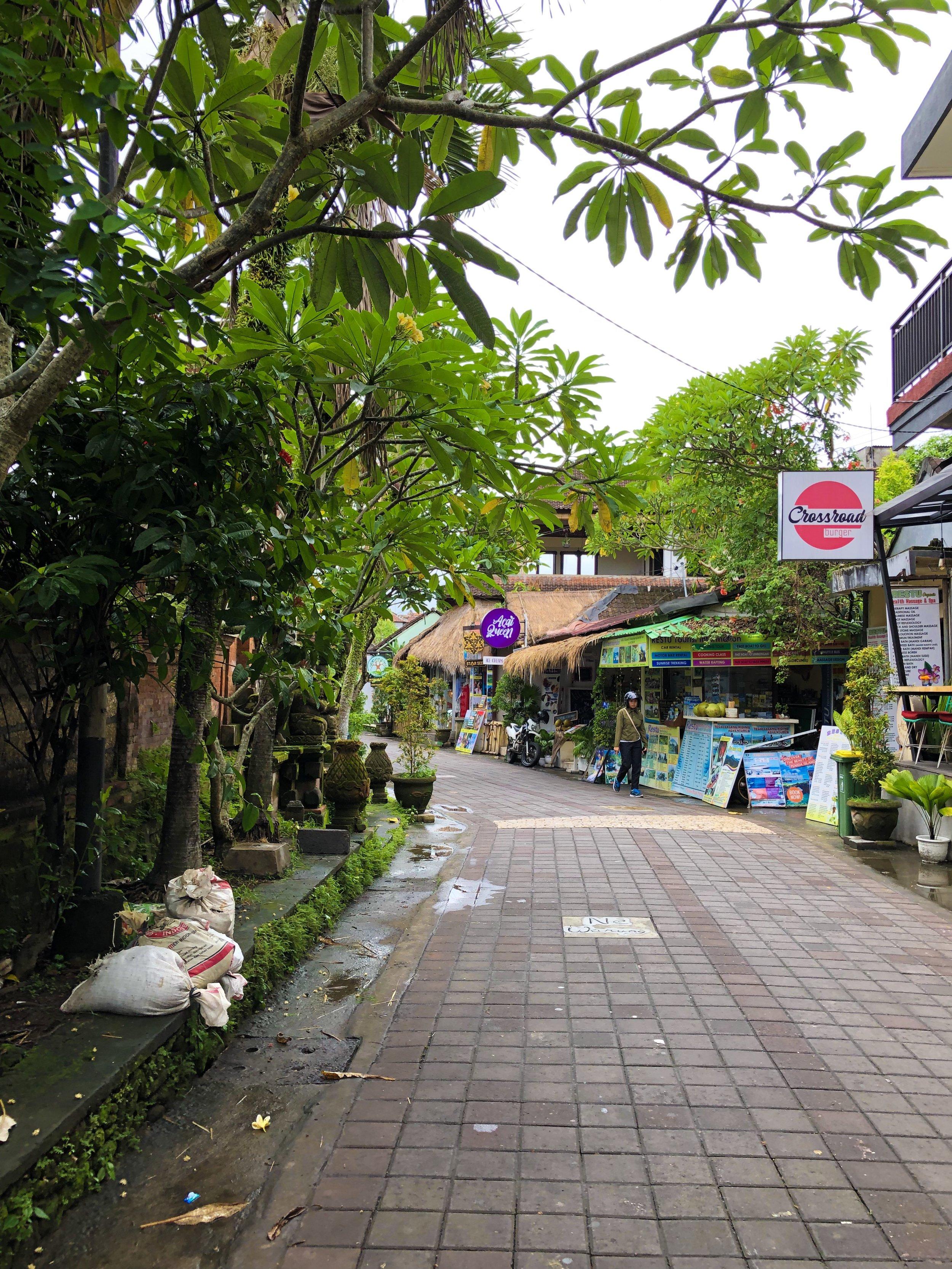 Jl Goutama