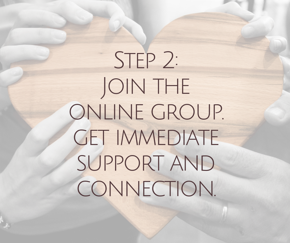 Step 1_ Click Join Now and complete the registration information. You're not in! (1).png