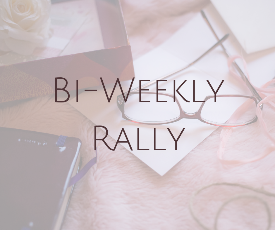 Biweekly Rally.png