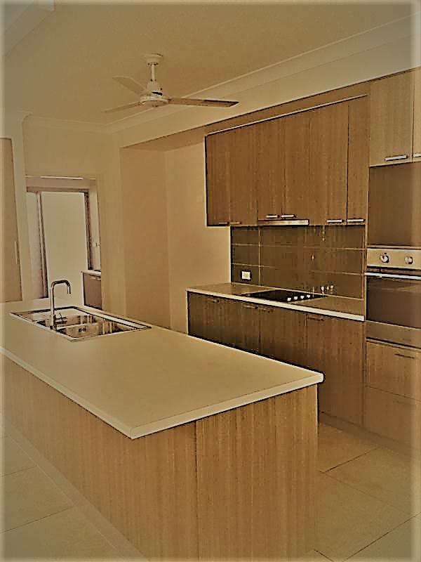 Betta stone kitchen.png