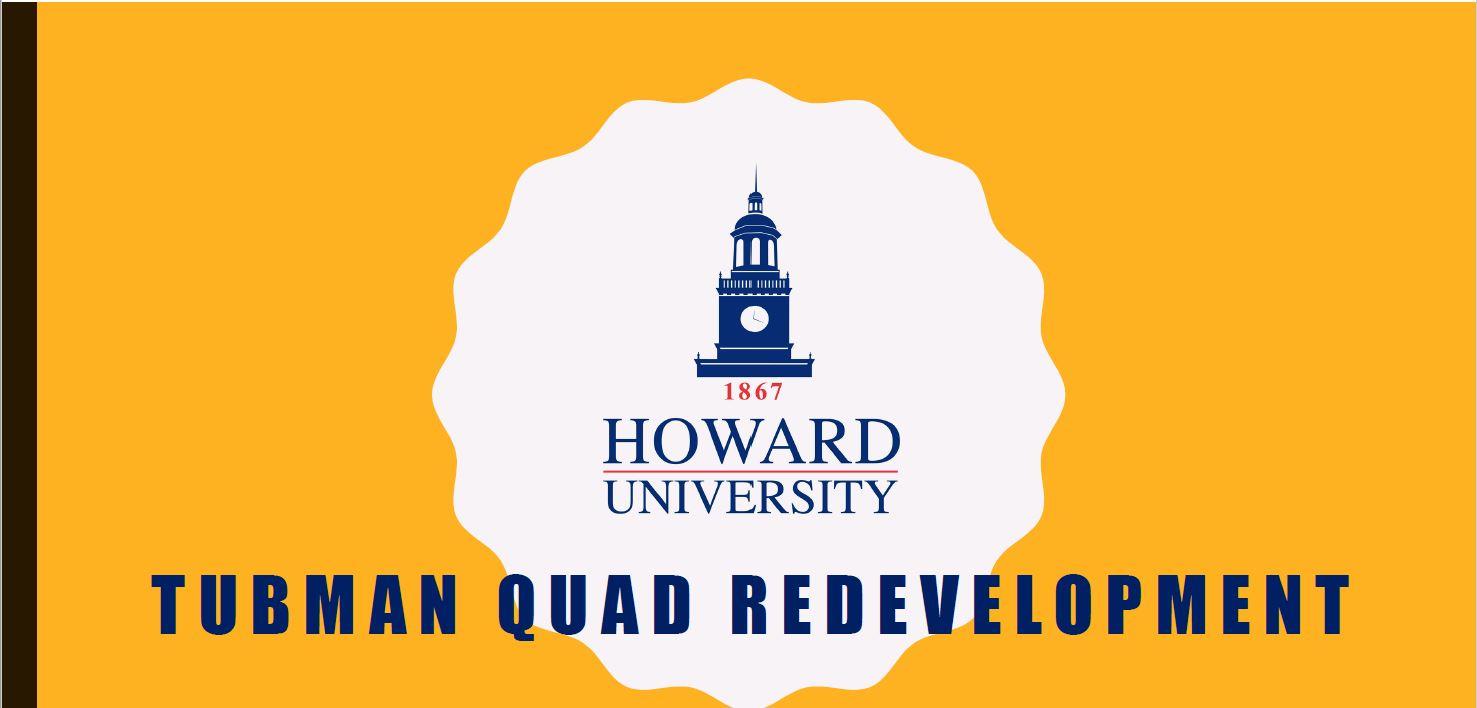 251b_Howard Quad Reno_Logo.JPG