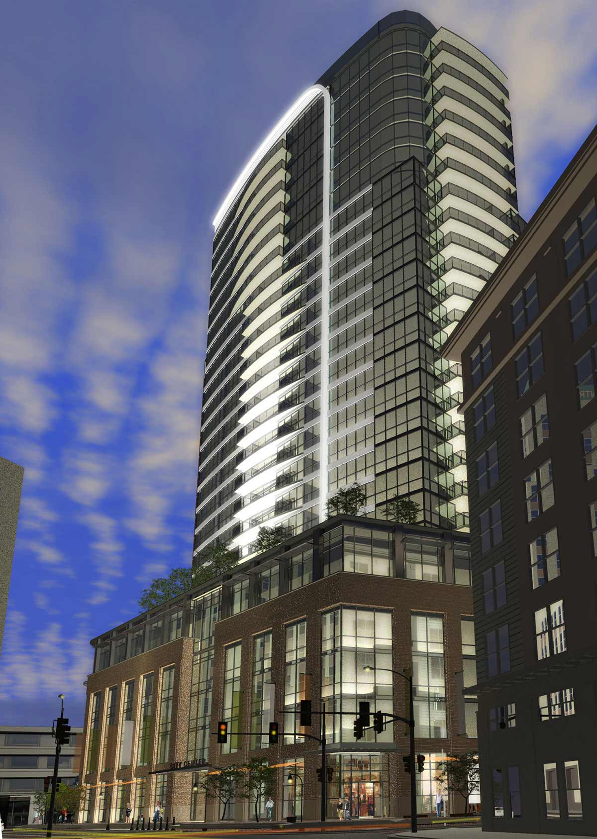 31b_Durham City Center_Exterior3.jpg