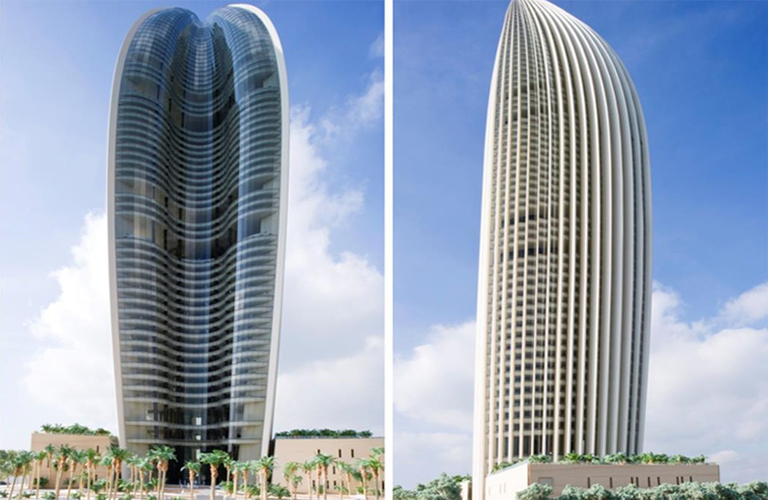 35b_Bank of Kuwait_Exterior2.jpg