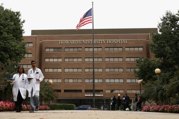 Howard Hospital.jpg