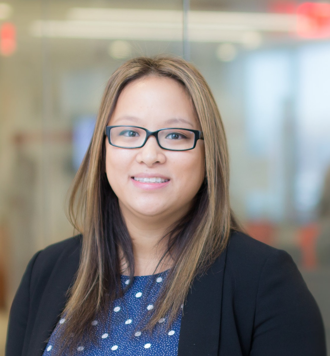 Sierra Nguyen, FSO <strong> Director of Marketing & Business Development </strong>