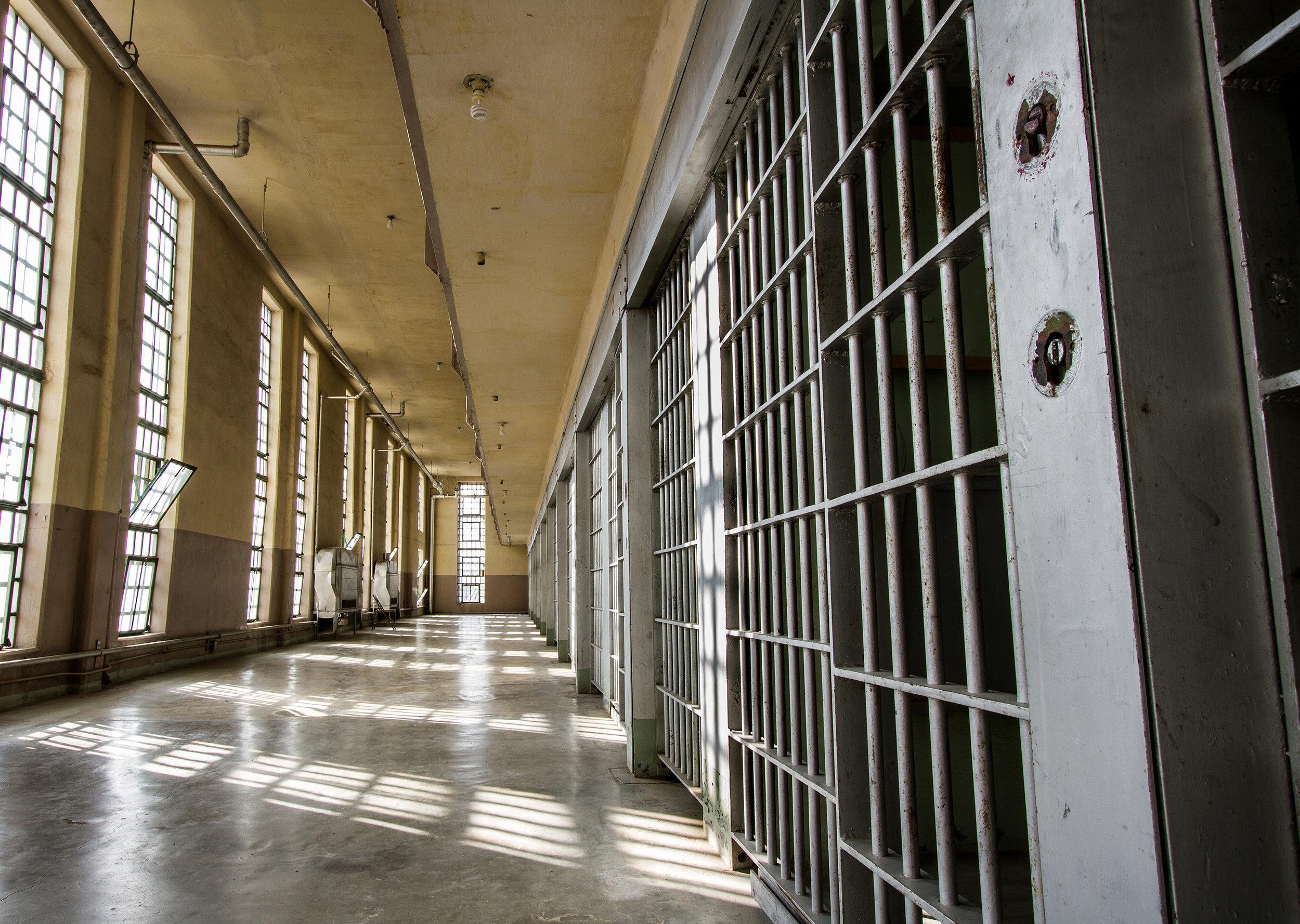 sing-sing-prison.jpg