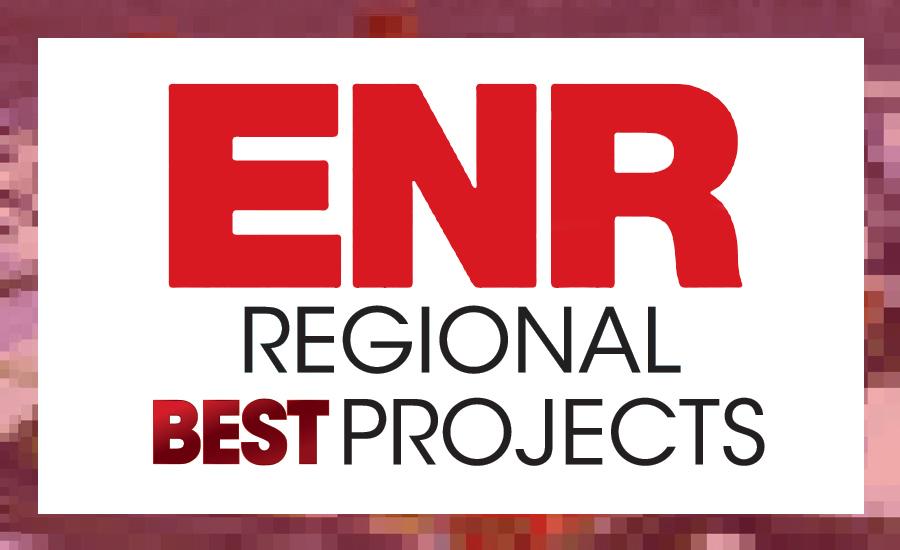 ENRregionalBestProjects_900x550.jpg