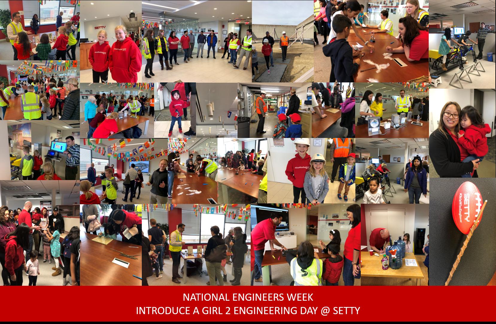 National Engineers Week Collage.png