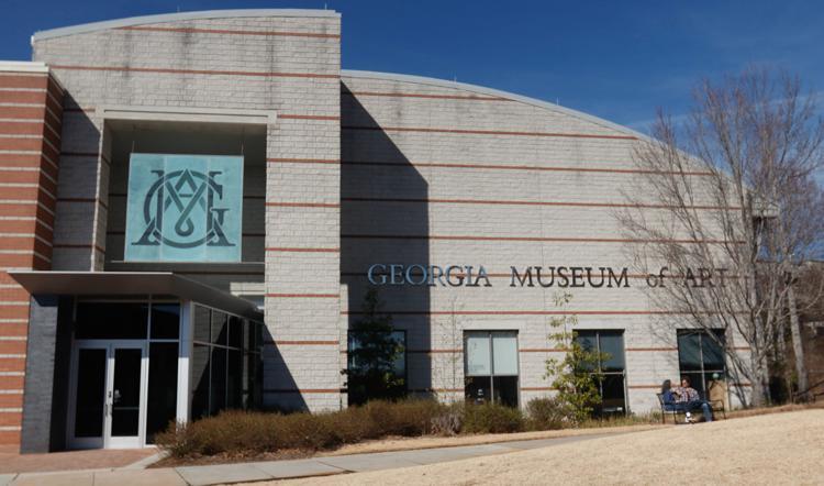 UGA Museum of Art.jpg