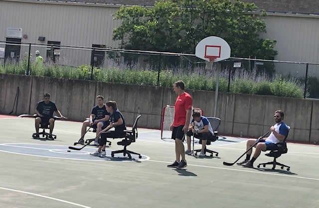 Chair Hockey.jpg