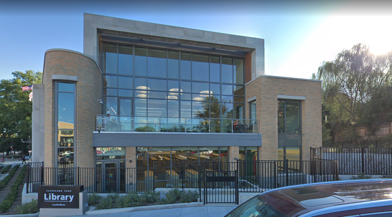 Cleveland Park Library 2.PNG