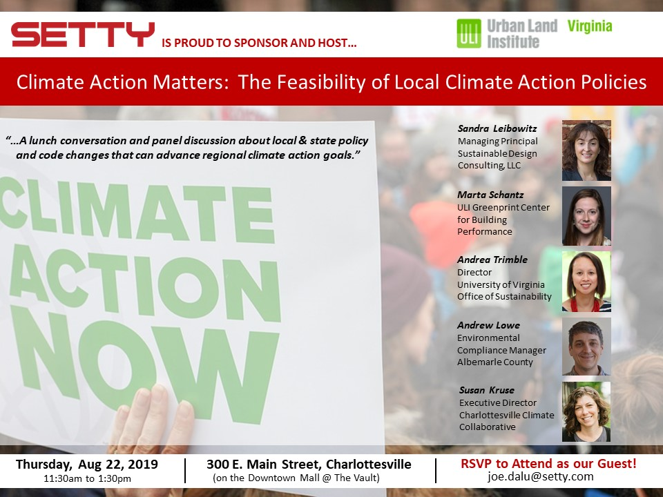 ULI VA Climate Action Matters - SETTY.jpg