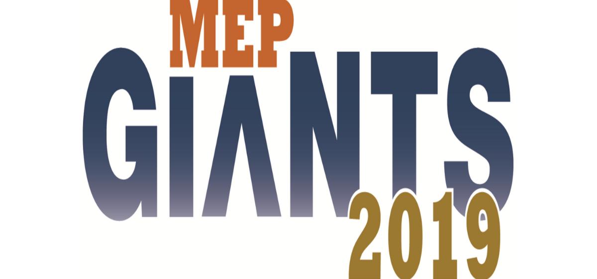 NV5_post_1200x800_MEP-Giants-2-1200x560.png