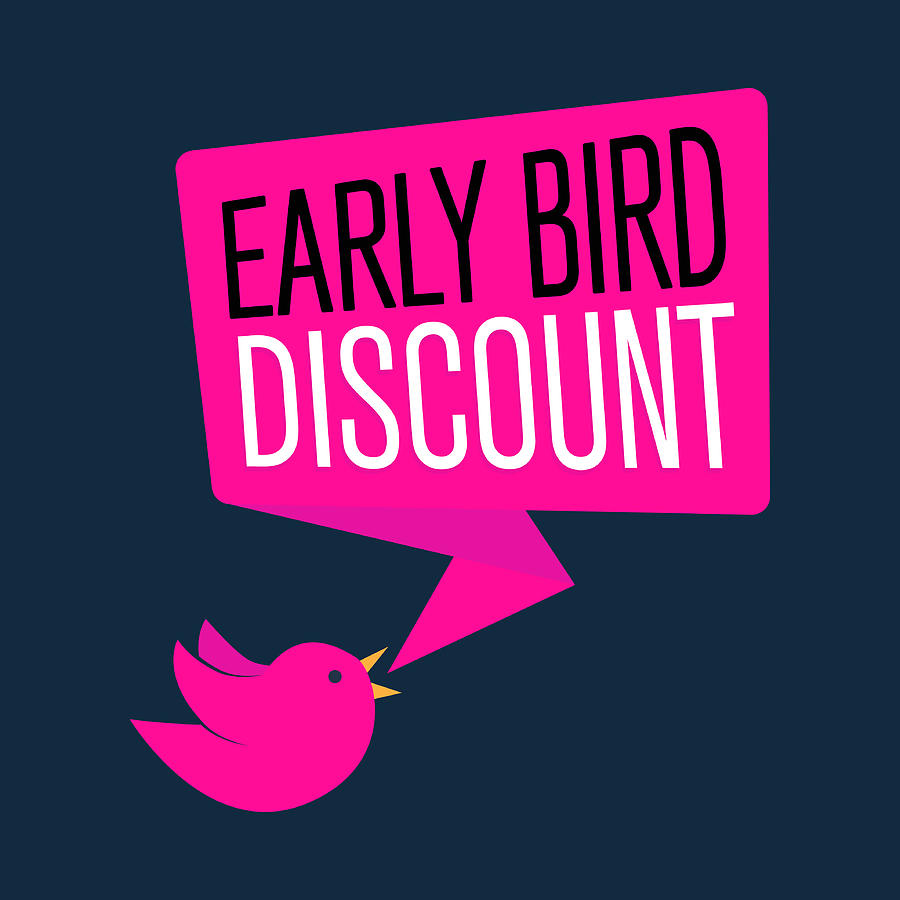 early-bird-special-discount-sale-event-banner-or-poster-vector-illustration-danijelala.jpg