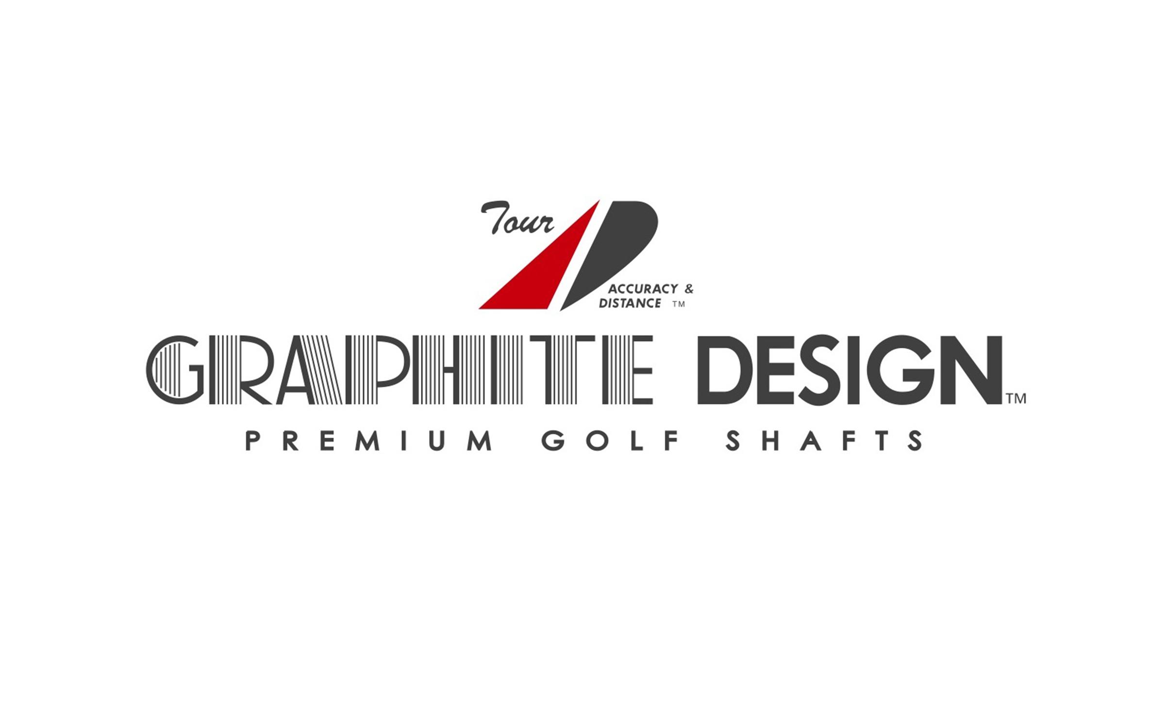 graphite-design.jpg
