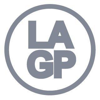 LA GP.jpg