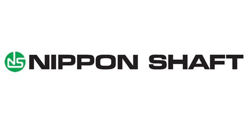NipponShaft-1.jpg