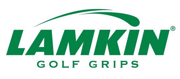 lamkin-logo.jpg