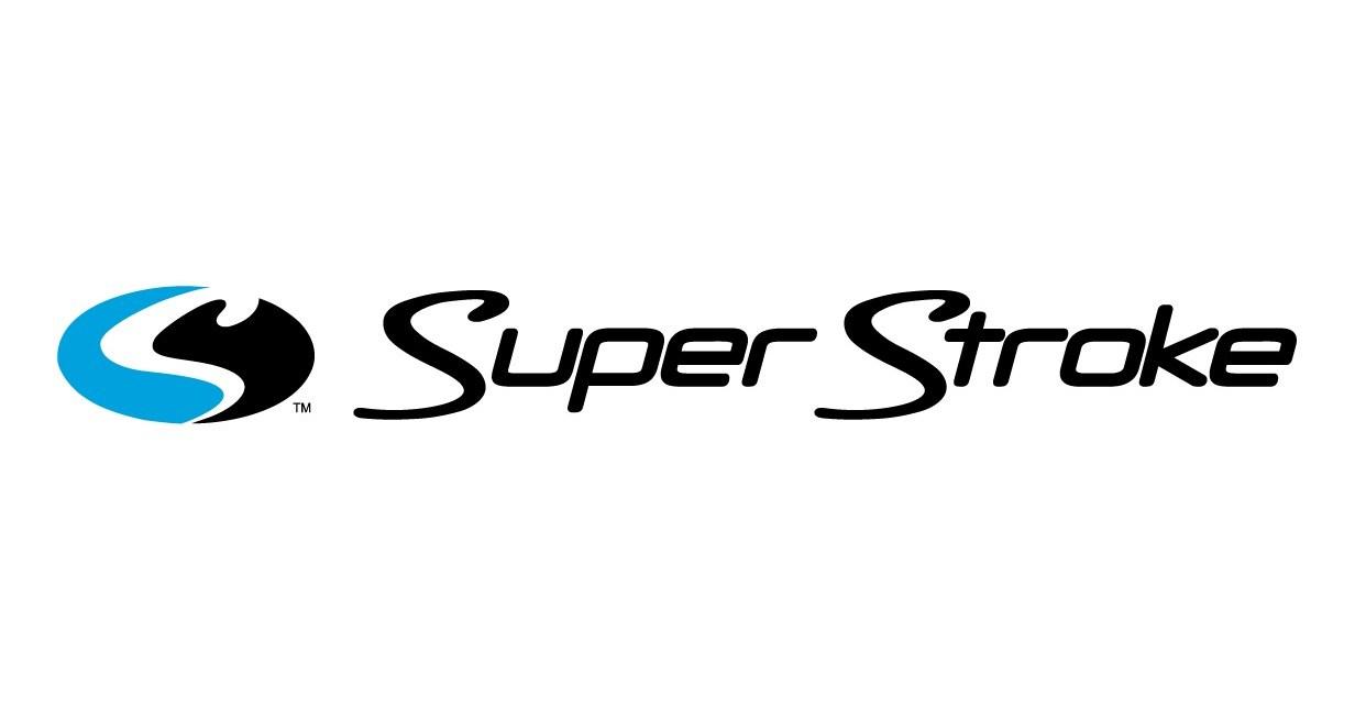 superstroke-logo.jpg
