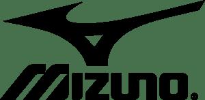 Mizuno-logo-56F7B9A21D-seeklogo.com_.png