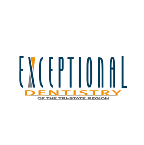 Exceptional Dentistry.png