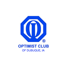 Noon Optimist Club.png