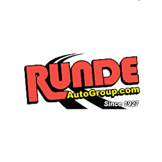 Runde Auto Group.png
