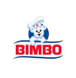 Bimbo Bakeries.png
