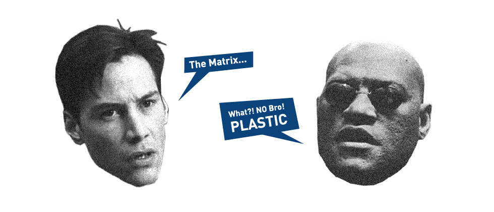 neo-morpheus-matrix-plastic-pollution.jpg