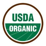usda organic certification logo.jpg