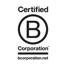 certified b corporation logo.jpg