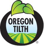 otco oregon tilth organic certification logo.jpg