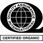 quality assurance international certified organic logo.jpg