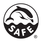 dolphin safe logo.png
