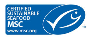 certified sustainable seafood msc logo.jpg