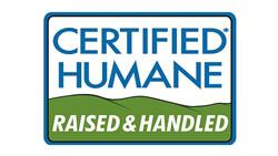 certified humane logo.jpg