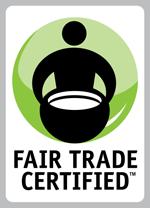 fair-trade-certified-logo.png