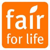 fair for life logo.jpg
